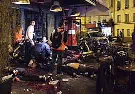 paris terror1