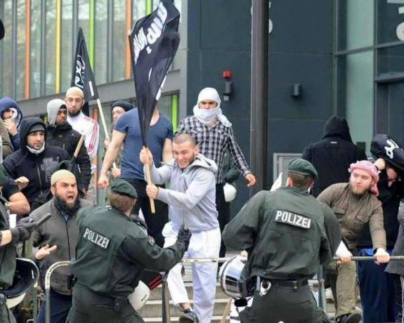 refugee riot.jpg