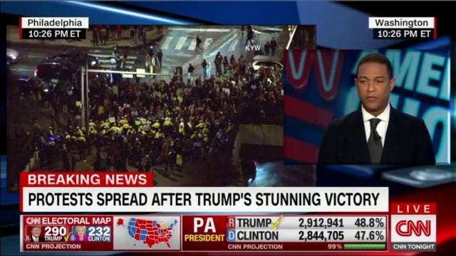 cnn-trump-win