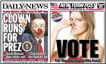 newspaper-covers-16